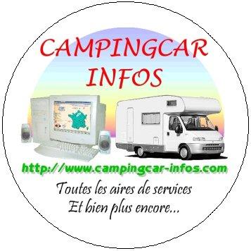 site de rencontre en camping car